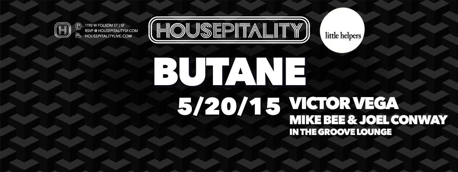 butane_Housepitality_banner3b-copy