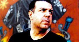 Steve Loria